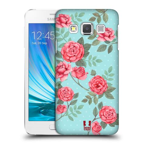 Casing Samsung Galaxy A3 2015 Custom 1 samsung galaxy a3 cases collection on ebay