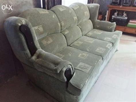 used sofa sets used sofa set for qatar living thesofa