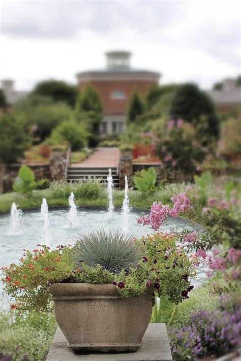Ginter Park Botanical Gardens 23 Best Michael Valkenburgh Associates Images On Pinterest Hudson River Landscape