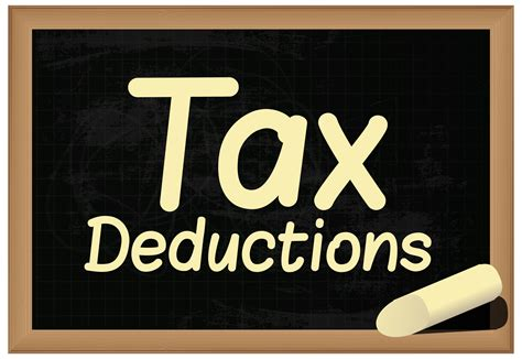 what is section 199 deduction tax deductions for businesses buchbinder tunick co