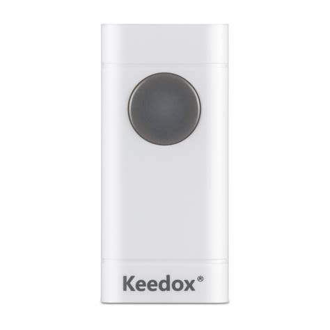 Remote Door Bell by 52 Chimes Songs Wireless Doorbell Remote 1