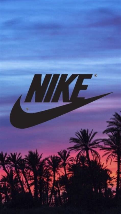 nike iphone background nike supreme wallpaper for phone and hd desktop backgrounds