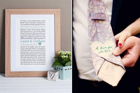 wedding gift ideas brides grooms wedding jpg