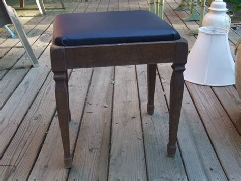 Chattanooga Craigslist Furniture by Chattanooga Furniture By Owner Craigslist 2017 2018