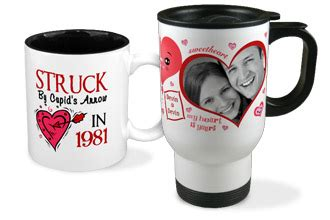 2016 personalized valentine s day gifts
