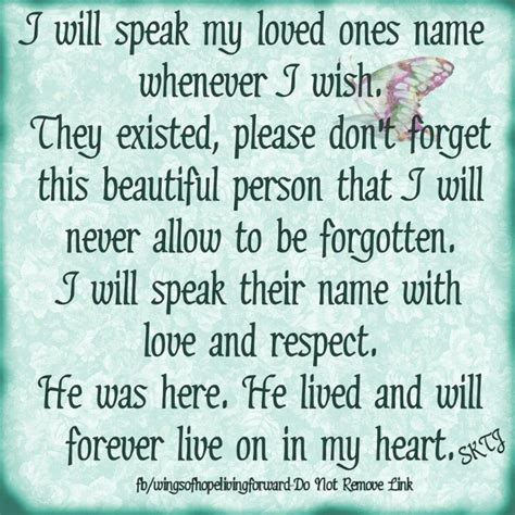 quotes about rip grandfather