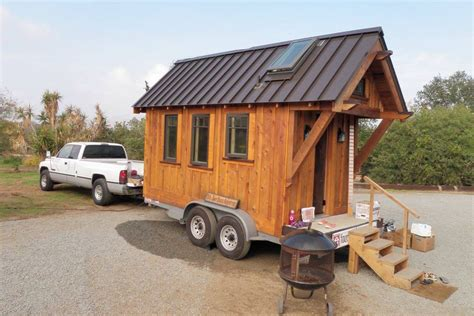 livable tiny houses 15 livable tiny house communities