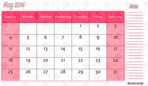 planner for november 2014 printable calendar october 2014 to october 2015 printable journal