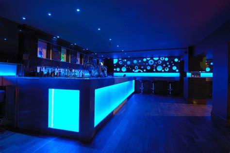 iluminacion bares iluminaci 243 n de bares iluminaci 243 n led
