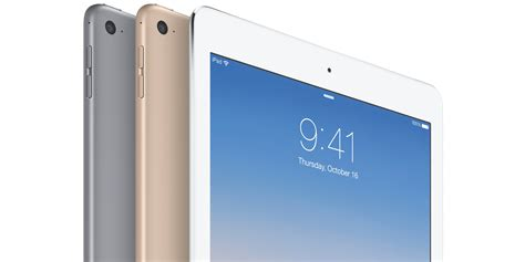 Apple Air 2 64gb Wifi Only All Colors Garansi Internasional apple air 2 wi fi 16gb 399 reg 499 64gb 479 reg 599 128gb 559 reg 699