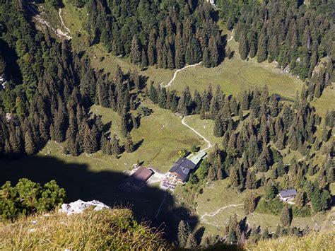 Bayerische Alpen Hütte Mieten by Tutzinger H 252 Tte Bayerische Voralpen Almen Und H 252 Tten In