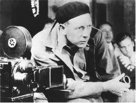 recommended german film 3 of the best german film directors whose vision went