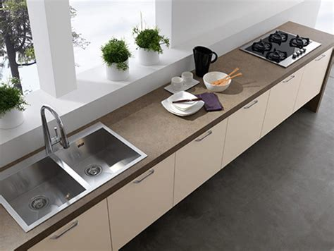 kitchens without cabinets easy