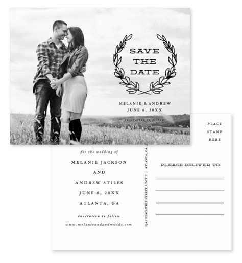 What To Write On The Front Of A Wedding Card
