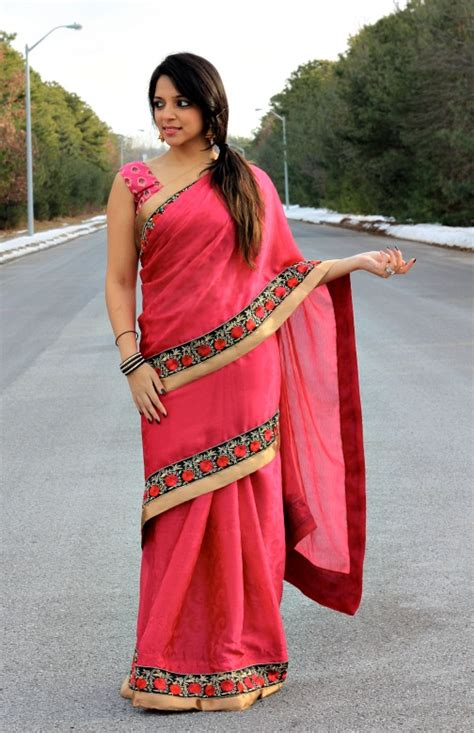 mumtaz saree draping style wrap me pretty runways rattles