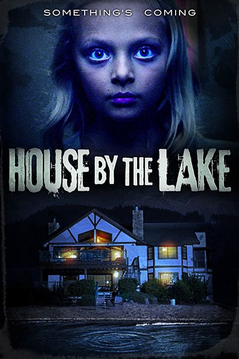 home 2017 movie watch house by the lake 2017 full hd 1080p online free