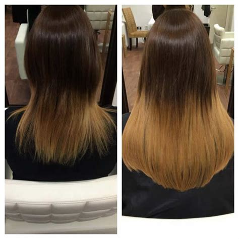 hair extensions how they work lovelox glasgow hair extensions nano rings