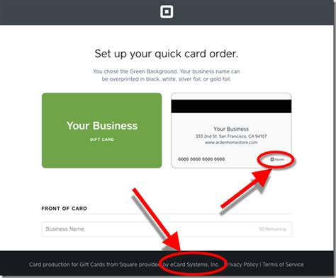 Buy Gift Cards Half Price - gift card exchange program regulated 100 images instant e gift card rewards and
