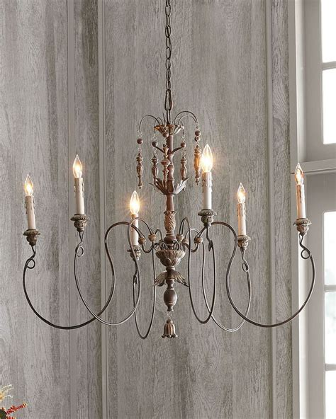 black chandelier a charming way best 25 black chandelier ideas on pinterest vintage chandelier chandelier and iron
