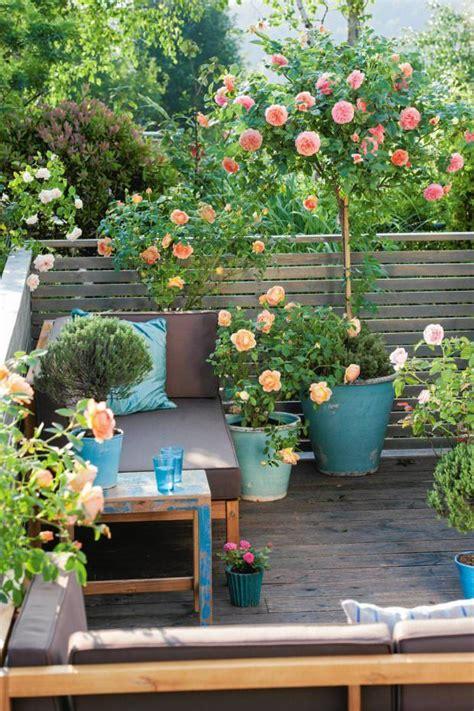 Small Garden Ideas Pinterest 25 Best Ideas About Terrace Garden On Pinterest Terrace Design Rooftop And Garden Seating