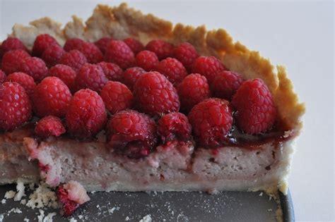 Tastes Like Raspberry by Lesson Learned Raspberry Cheesecake Should Taste Like