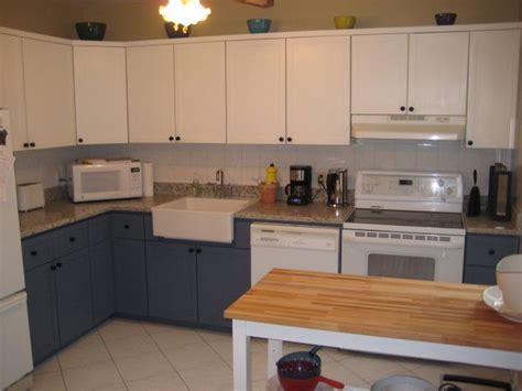 updating kitchen cabinets tutorial for updating 80s cabinets home renos pinterest