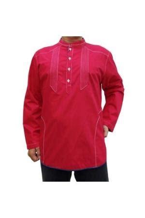 Cendrawasih Batik Slim Fit fashion hype