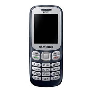 Microwave Oven And Toaster Shop For Samsung Metro 313 Sm B313e Feature Phone At
