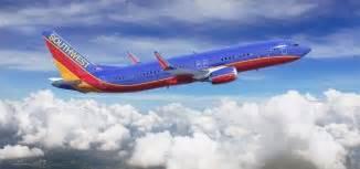 etihad airways – first 787 9 dreamliner delivered