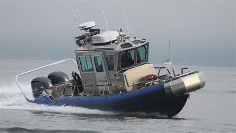 safe boats 302 found