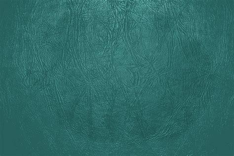 wallpaper green and teal teal wallpaper hd high quality pixelstalk net