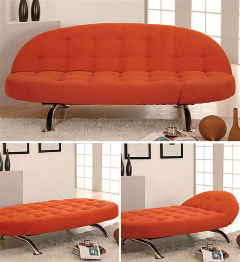 Permanent Sleeper Sofa Bed Permanent Sleeper Sofa Bed Ansugallery
