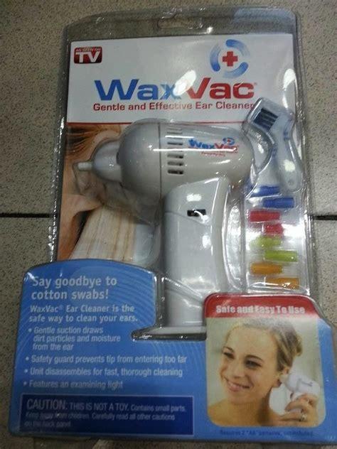 Harga Baby Untuk Melunakkan Kotoran Telinga by Welcome To Miela77 Shoppe Wholesale And Retail