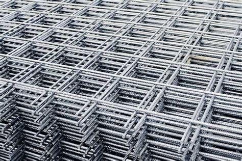 Harga Plastik Uv Per Roll Di Malaysia wiremesh