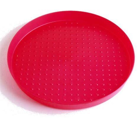 Tempat Grosir Pakan Ternak Ayam tm feeder tray alat ternak alat ternak unggas alat