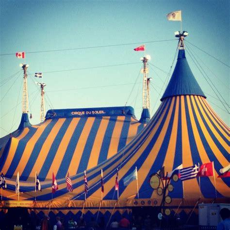 Le Cabinet Des Curiosités by Best 25 Cirque Du Soleil Montreal Ideas On