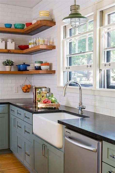 antique blue kitchen cabinets slate blue cabinets vintage kitchen sicora design