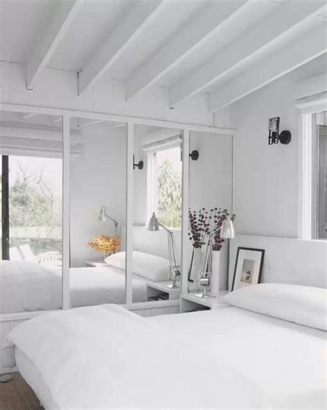 white bedroom inspiration modern bedroom design trends 2016 small design ideas