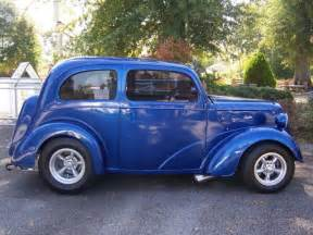 1948 ford anglia related keywords suggestions