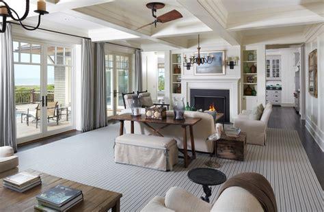 add style   home  save energy   beach house