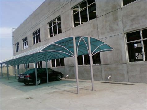 Used Carports For Sale Portable Polycarbonate Carport Used Carport For Sale Buy