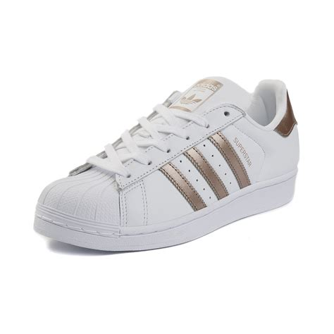 adidas womens athletic shoes womens adidas superstar athletic shoe whitecyber