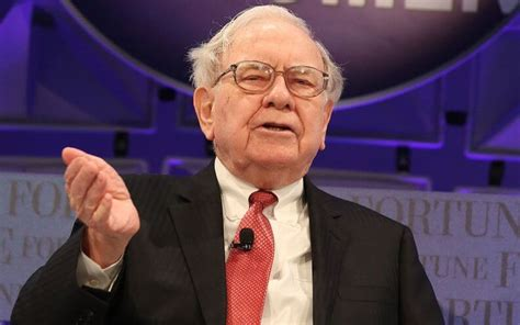 Warren Buffett Plays For Charity Goes by Warren Buffett And 14 Other Who Donate Millions To