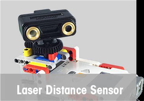 capacitor ceramico 103 subrayado ir diode distance measurement 28 images gp2y0a02yk0f sharp 2y0a02 20 150cm infrared ir