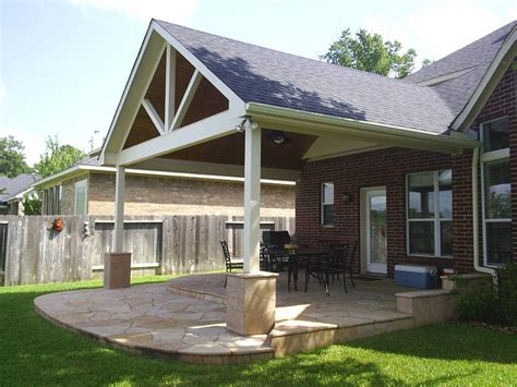 Shed Roof Porch Designs by Porch Roof Designs Uk Garden Treasure Patio Patio Experts