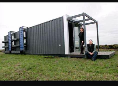 Simple Square House Plans Modular Container Homes Welcome To The Cozart Buildings Inc