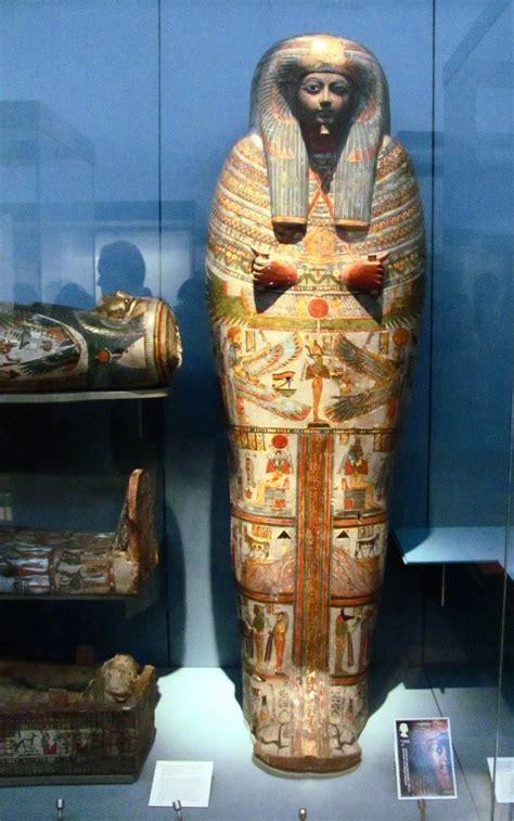 imagenes de egipcias momias egipcias momias del antiguo egipto www conmutador