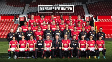 manchester united official 2017 1785492217 manchester united wallpapers 2017 logo wallpaper cave