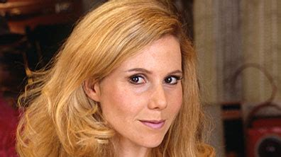 philips commercial actress dies bbc comedy people a z sally phillips