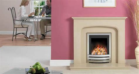 chepstow and bulwark home improvement supplies for a chepstow and bulwark home improvement supplies gas and